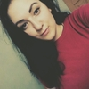 Анна, 18, г.Дмитров