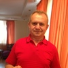 Олег, 48, г.Кстово