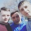 Пётр, 27, г.Волгоград