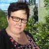 Ирина, 44, г.Саратов