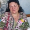 Татьяна, 61, г.Новосибирск