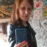 Марина 27 Вологда