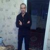 паша, 32, г.Ставрополь