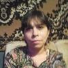 Рая, 36, г.Оха