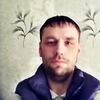 Aleksandr, 33, г.Лесной