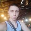 Тимур, 28, г.Ташкент