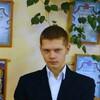 Денис, 21, г.Санкт-Петербург
