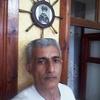 Ramis Memmedov, 54, г.Баку