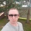 Николай, 34, г.Череповец