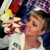 Елена, 41, г.Новокузнецк