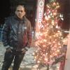 hemant Malhotra, 21, г.Дехра Дун