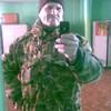 анатолий кузнецов, 65, г.Сыктывкар