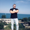 Bigboss_mafia1601, 22, г.Кременчуг