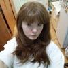 Анастасия, 21, г.Вологда