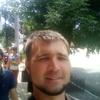 юрий, 36, г.Кустанай