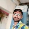 Lankit, 23, г.Gurgaon