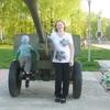 Ксения, 28, г.Йошкар-Ола