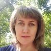 Елена, 36, г.Астана