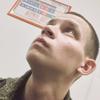 Валера, 25, г.Псков