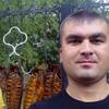 Давлат, 28, г.Саратов
