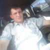 Ivan, 47, г.Междуреченск
