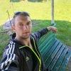 Сергей Ямсук, 28, г.Николаев