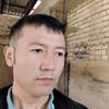 Ruslan, 32, г.Ташкент