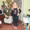 Татьяна, 36, г.Вольногорск