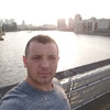 Taras, 36, г.Лондон