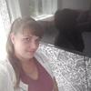 Anna, 31, Kharkiv