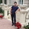 Вова, 31, г.Москва