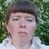 Tatyana, 37, Asbest