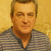 aleksandr, 56, Noyabrsk