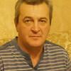 александр, 56, г.Ноябрьск