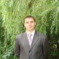 андрей, 32 года, Водолей, Нижний Новгород