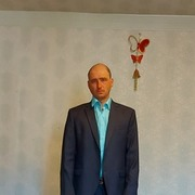 евгений 30 Находка (Приморский край)