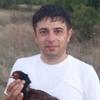 mahir, 30, Baku