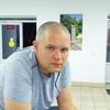 Владимир, 39, г.Ростов-на-Дону