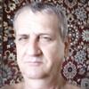 юрий, 51, г.Фокино