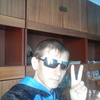 Aleksandr, 36, Seryshevo