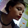 Александра, 16, Покровськ