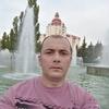 Dilshod, 35, Voronezh