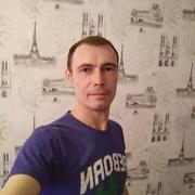 Андрей 35 Ува