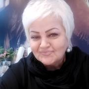 Ольга 51 Стерлитамак