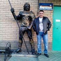 Rustam, 35 лет, Козерог, Санкт-Петербург