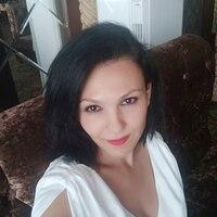 Evgeniya, 32 года, Телец, Ташкент