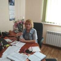 Tata, 56 лет, Рак, Киев