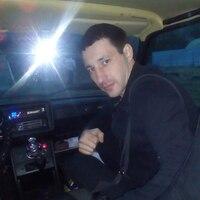 Давид, 33 года, Близнецы, Томск