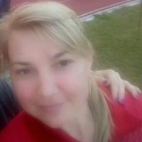 Татьяна, 41 год, Дева, Нальчик