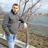 Валерий, 27, г.Владивосток